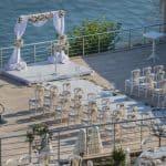 Hotel-Selimpaşa-Konağı-(2)