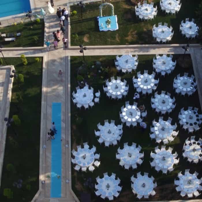 Hotel-Selimpaşa-Konağı-(10)