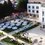 Hotel-Selimpaşa-Konağı-(9)