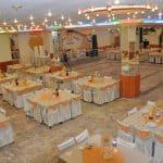Yorum-Düğün-Salonu (1)