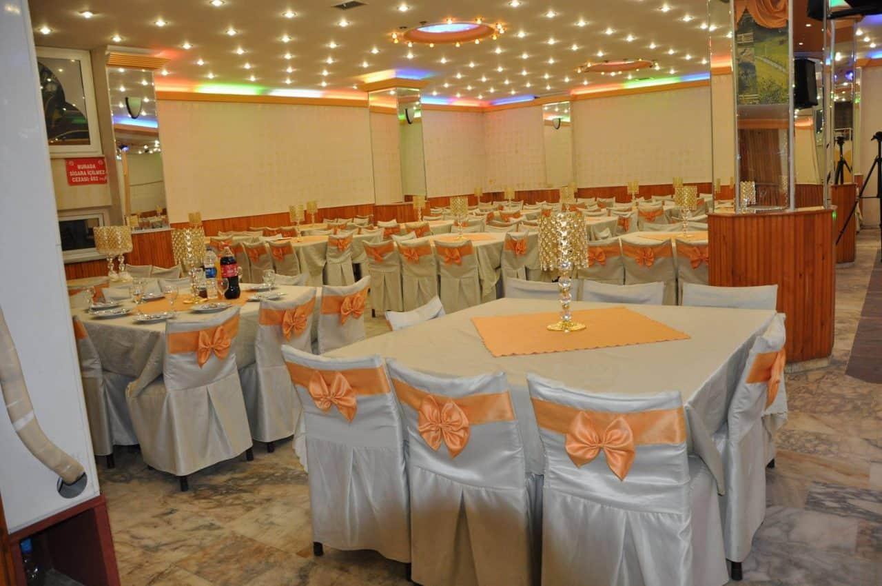 Yorum-Düğün-Salonu (2)