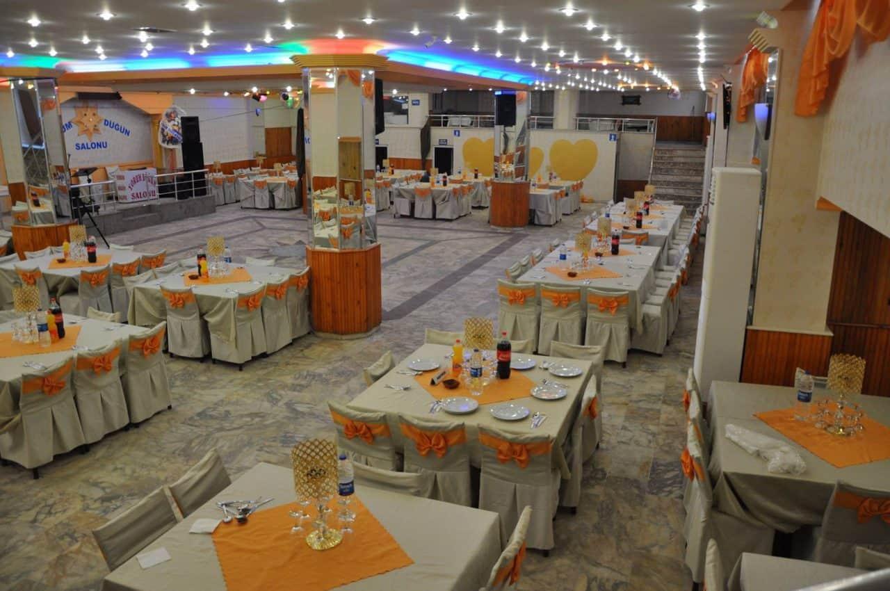 Yorum-Düğün-Salonu (3)