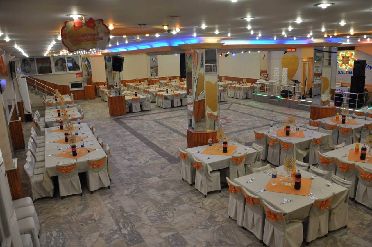 Yorum-Düğün-Salonu (4)