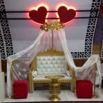 Mavi-Yıldız-Düğün-Salonu-(7)