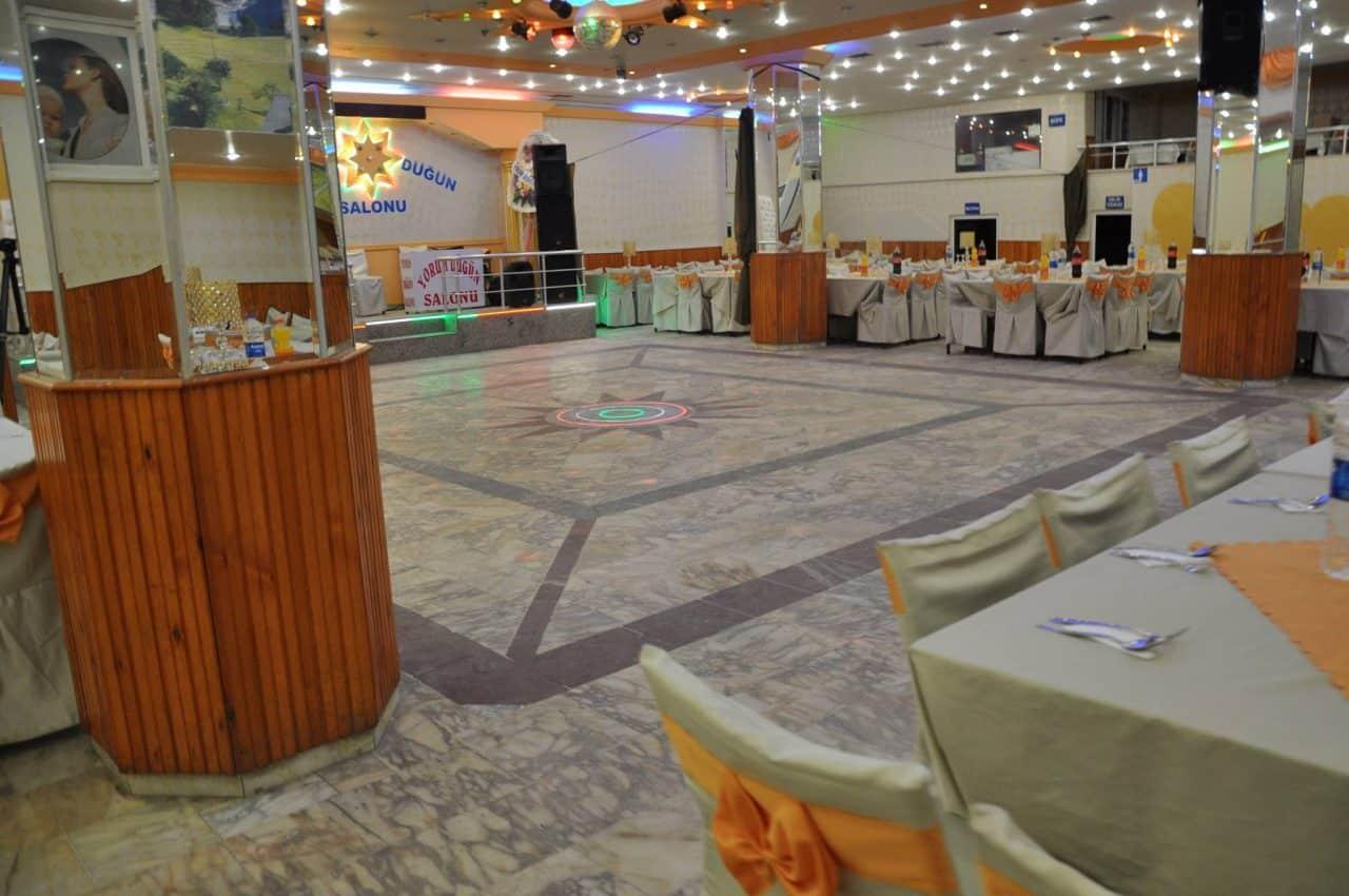 Yorum-Düğün-Salonu (5)