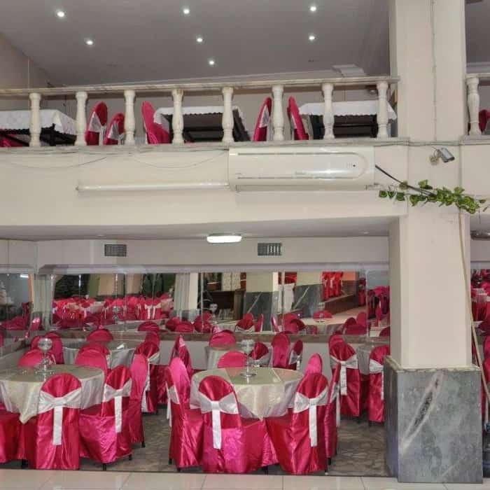 Mavi-Yıldız-Düğün-Salonu-(1)