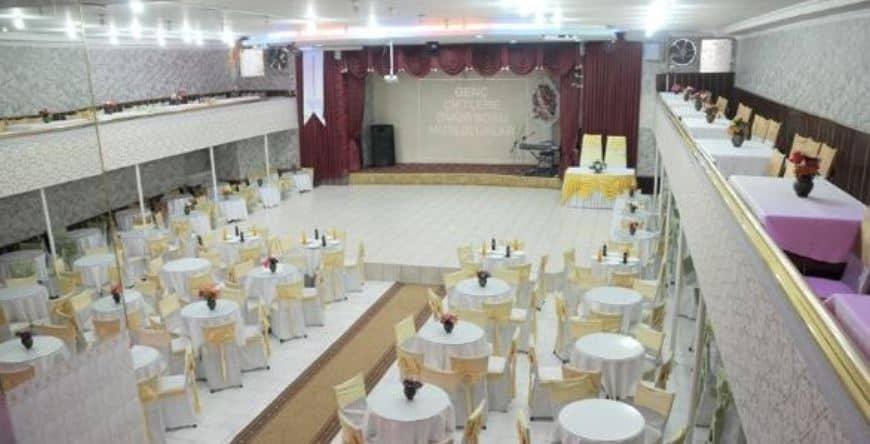 Bulvar-Düğün-Salonu (1)