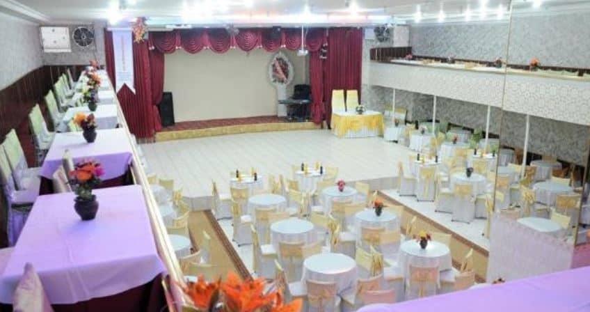 Bulvar-Düğün-Salonu (2)