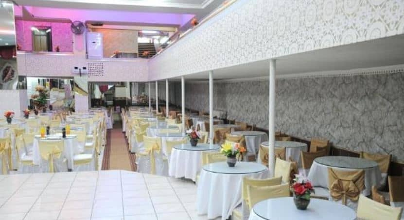 Bulvar-Düğün-Salonu (3)