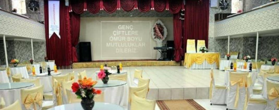 Bulvar-Düğün-Salonu (4)