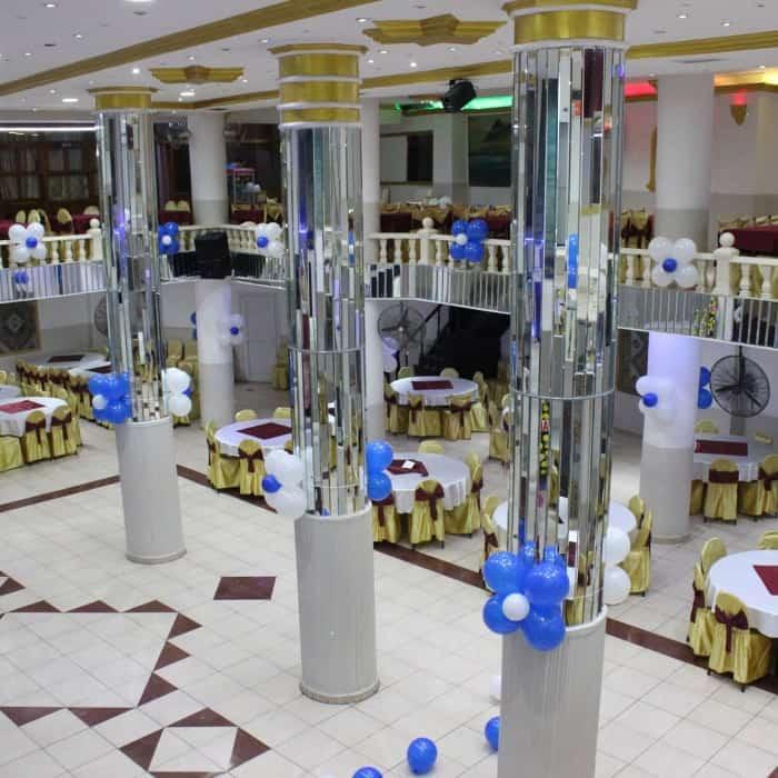 Kartallar-Düğün-Salonu-(5)