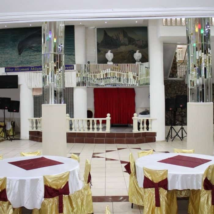 Kartallar-Düğün-Salonu-(4)