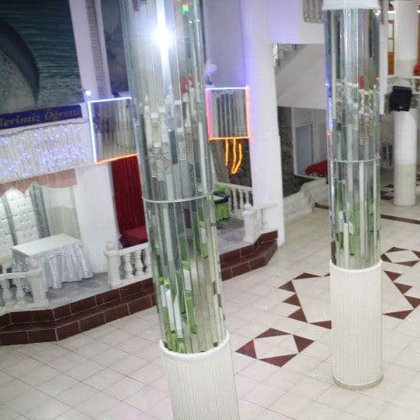 Kartallar-Düğün-Salonu-(1)