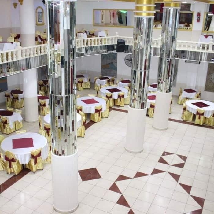 Kartallar-Düğün-Salonu-(2)