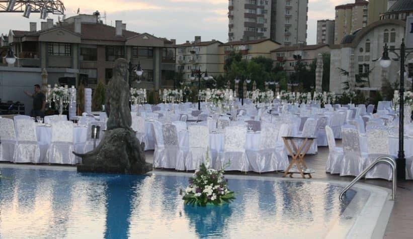 Büyükhanlı-Park-Hotel-Residence (2)
