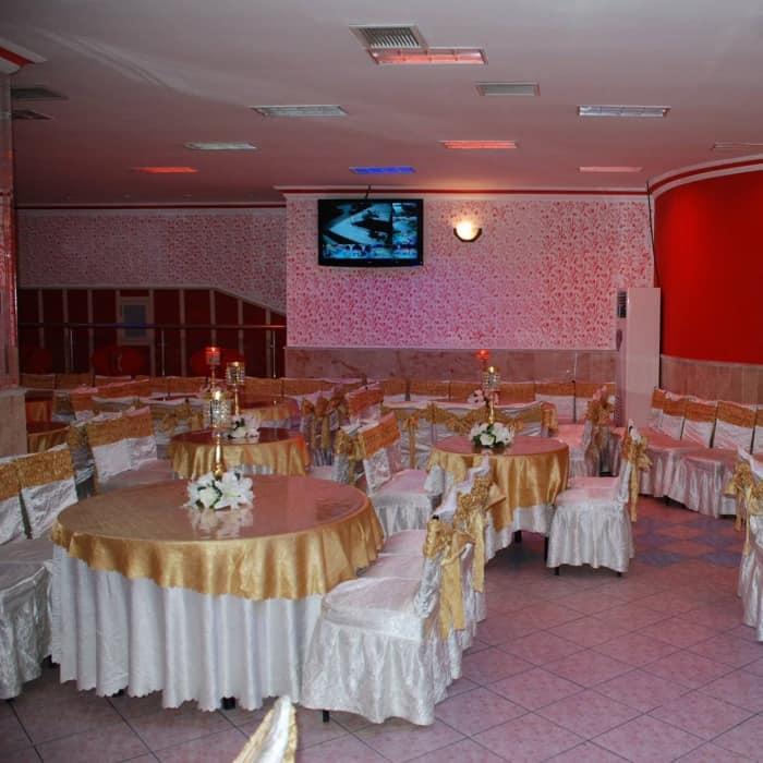 Kayapa-Düğün-Salonu-(1)