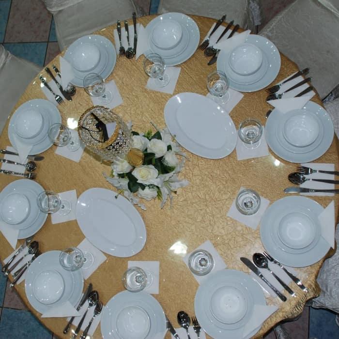 Kayapa-Düğün-Salonu-(2)