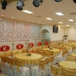 Kayapa-Düğün-Salonu-(6)