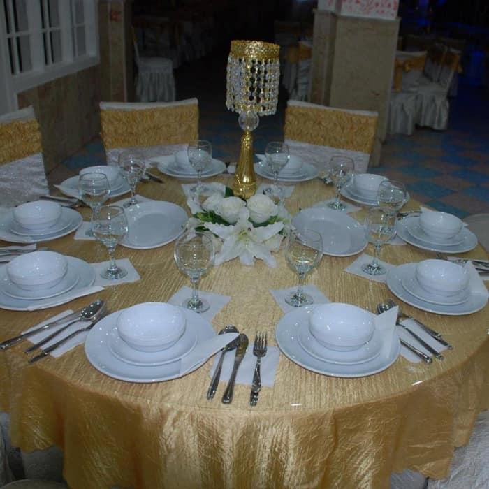 Kayapa-Düğün-Salonu-(7)