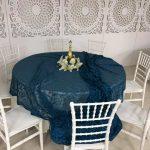 Kayapa-Düğün-Salonu-(8)
