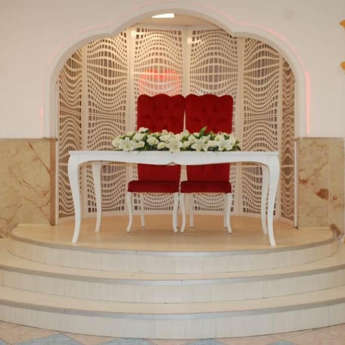 Kayapa-Düğün-Salonu-(5)