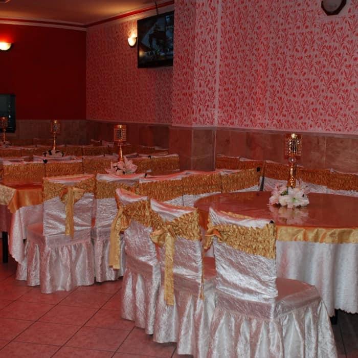 Kayapa-Düğün-Salonu-(3)