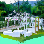 La-Fontaine-Garden-(2)
