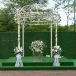 La-Fontaine-Garden-(12)