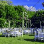 La-Fontaine-Garden-(10)