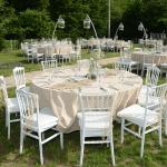 La-Fontaine-Garden-(9)