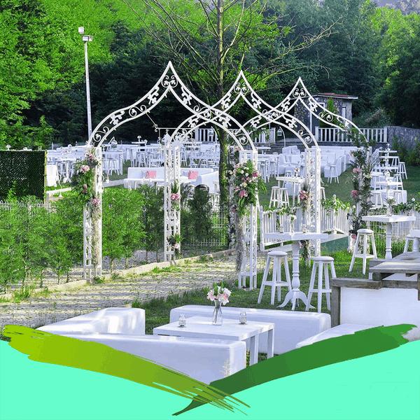 La-Fontaine-Garden-(4)
