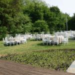 La-Fontaine-Garden-(6)