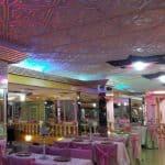 Öz-Mekan-Düğün-Salonu-(11)