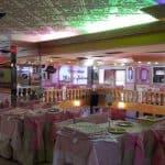 Öz-Mekan-Düğün-Salonu-(12)