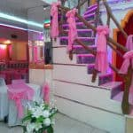 Öz-Mekan-Düğün-Salonu-(1)