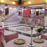 Öz-Mekan-Düğün-Salonu-(9)