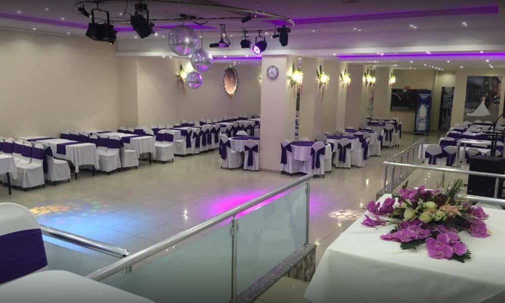 Mutlu-Düğün-Salonu (1)