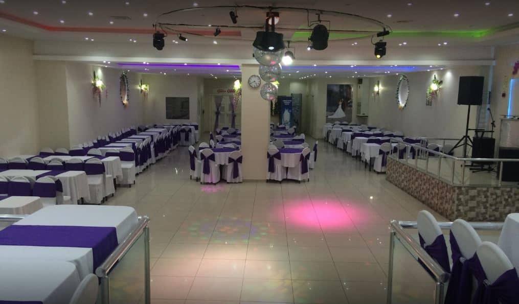 Mutlu-Düğün-Salonu (2)