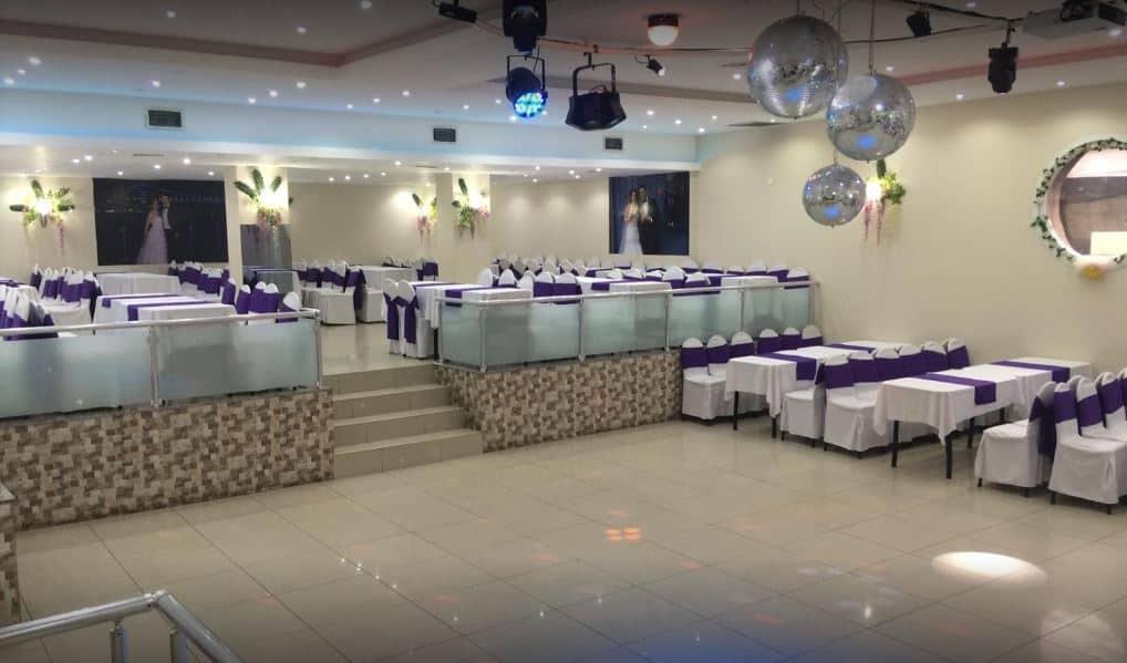Mutlu-Düğün-Salonu (3)