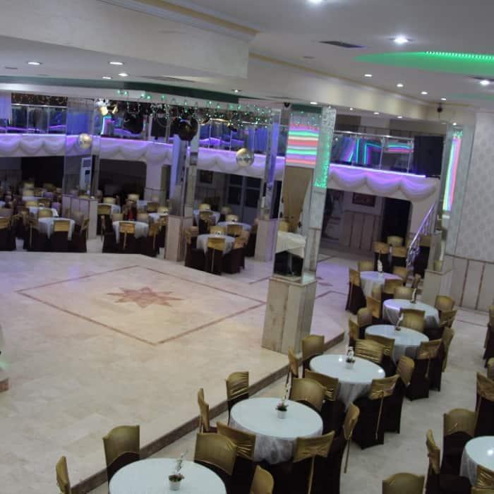 Uluçay-Köşkü-Düğün-Salonu-(9)