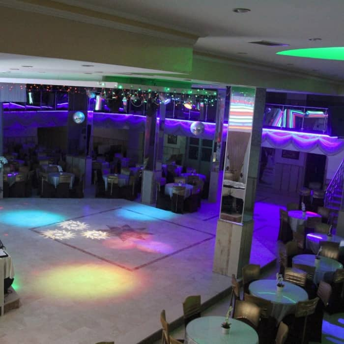 Uluçay-Köşkü-Düğün-Salonu-(7)