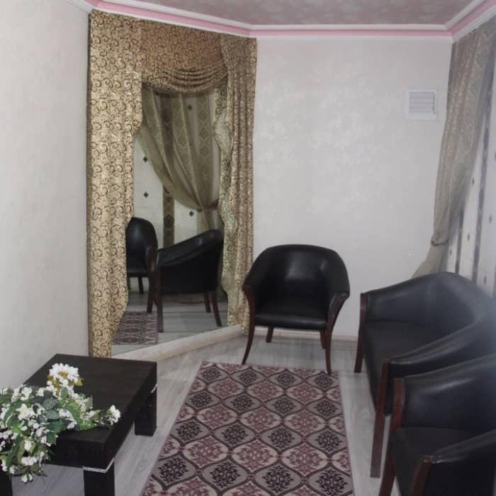 Uluçay-Köşkü-Düğün-Salonu-(5)