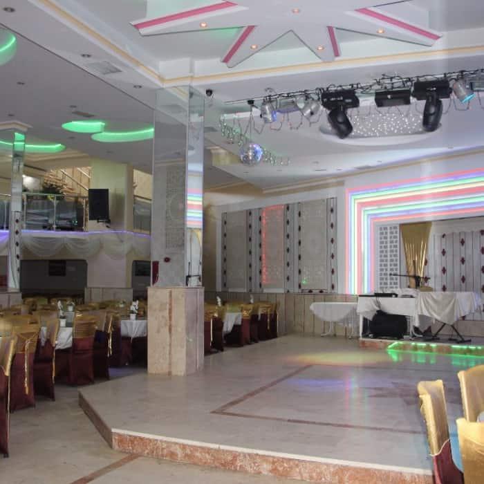 Uluçay-Köşkü-Düğün-Salonu-(6)
