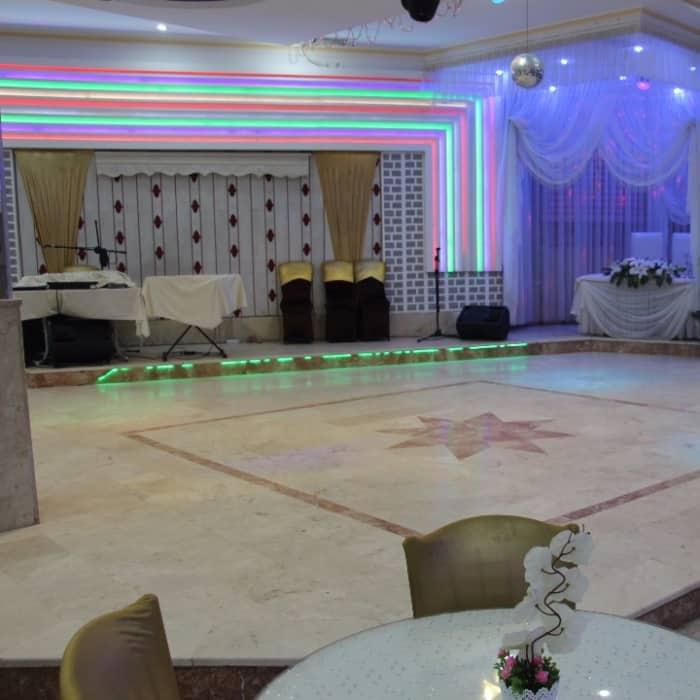 Uluçay-Köşkü-Düğün-Salonu-(4)