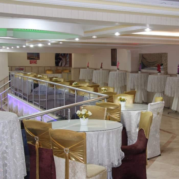 Uluçay-Köşkü-Düğün-Salonu-(1)