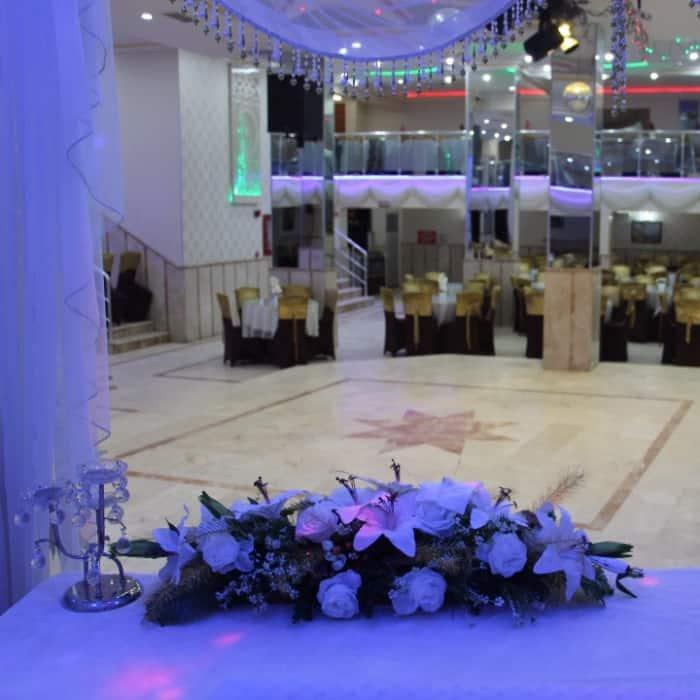 Uluçay-Köşkü-Düğün-Salonu-(3)