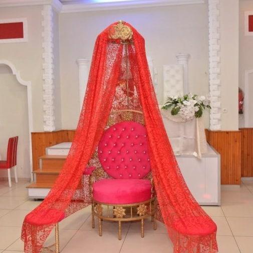 Talen-Düğün-Salonu-(5)