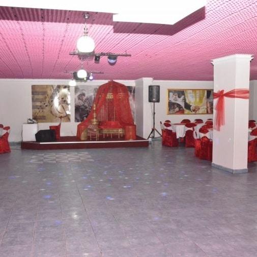 Talen-Düğün-Salonu-(1)