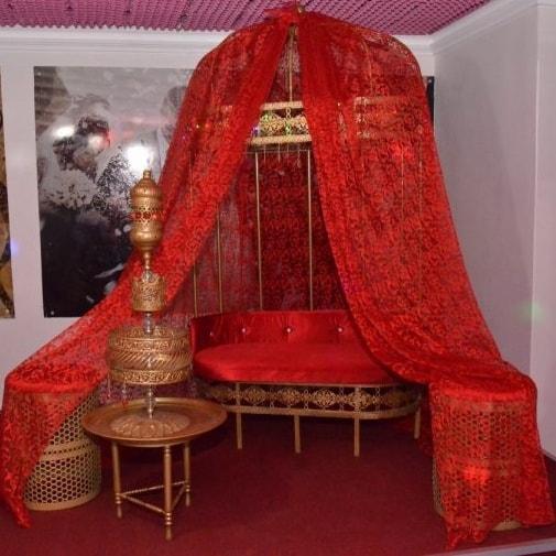 Talen-Düğün-Salonu-(2)