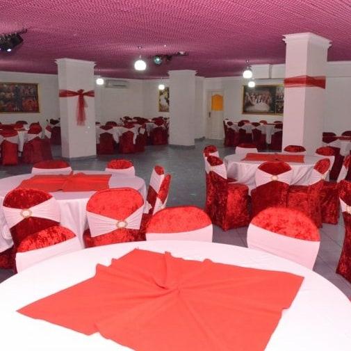 Talen-Düğün-Salonu-(3)
